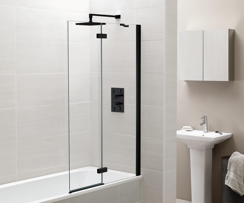 Idées de salle d'eau 2020.