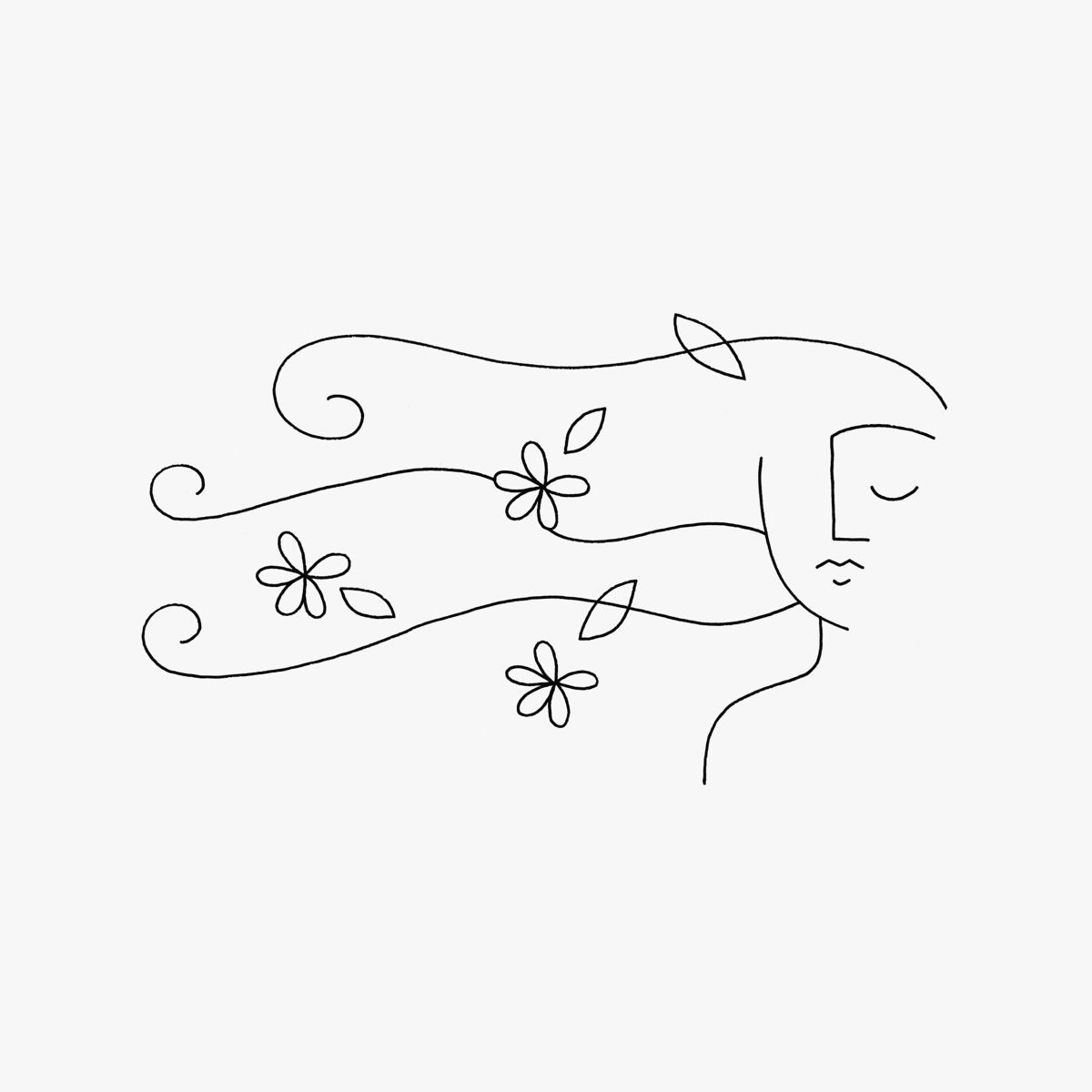 Tuto dessin facile.