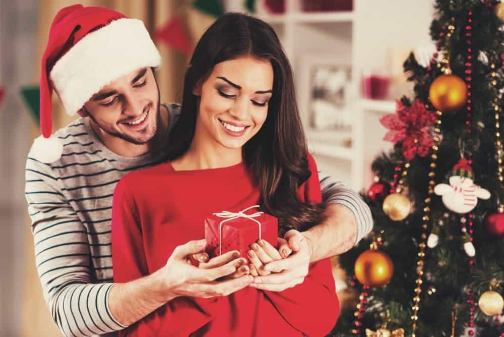Idées de carte de Noël personnalisée.