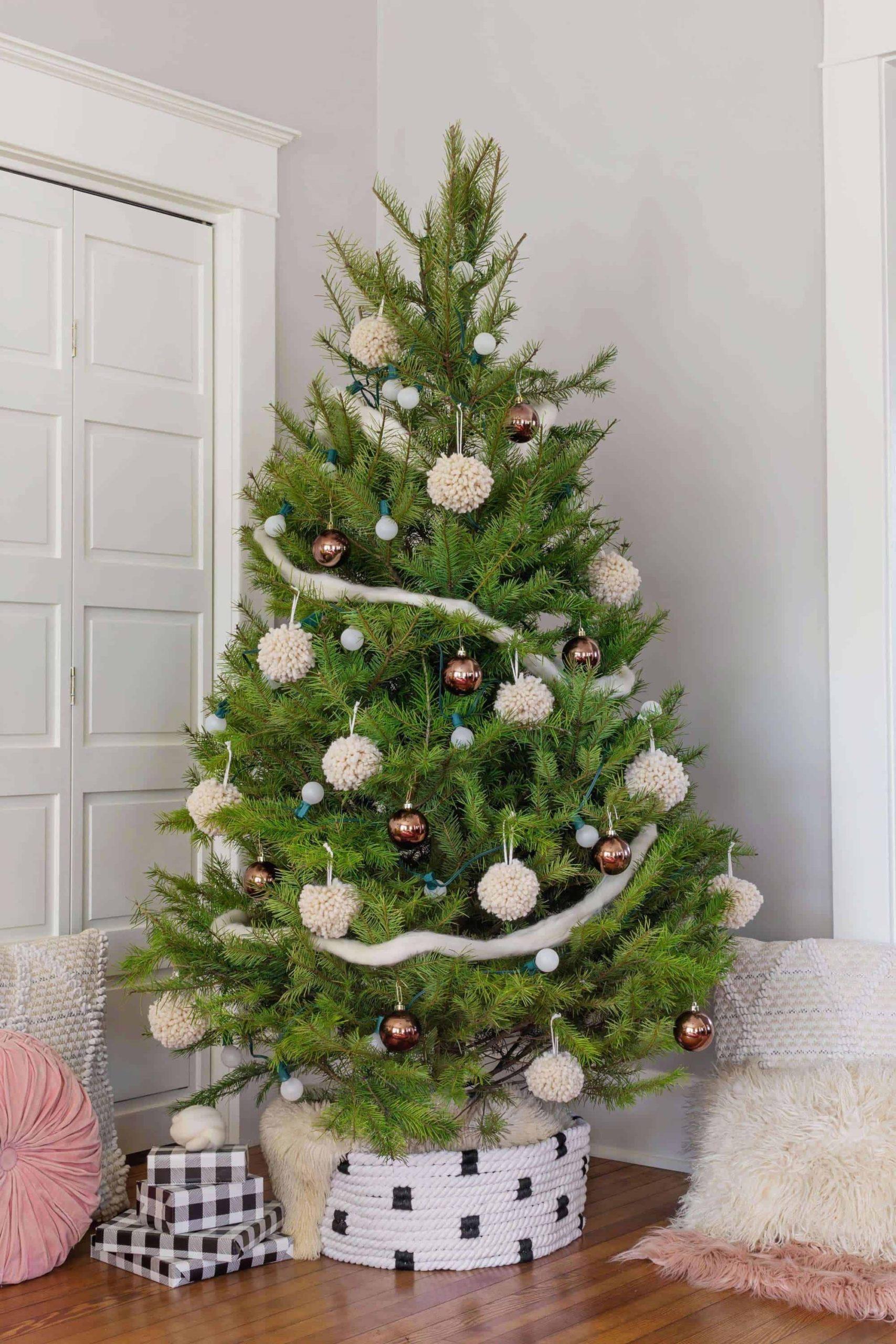Décoration festive pour votre maison.