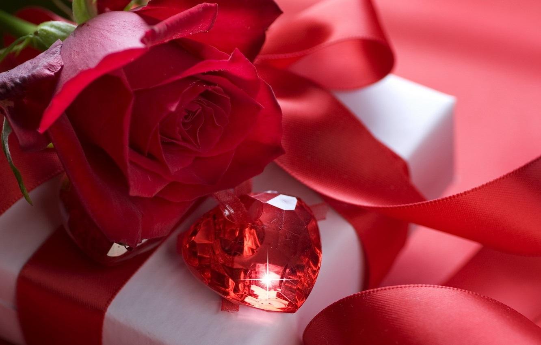 Le cadeau parfait pour la fête des amoureux.