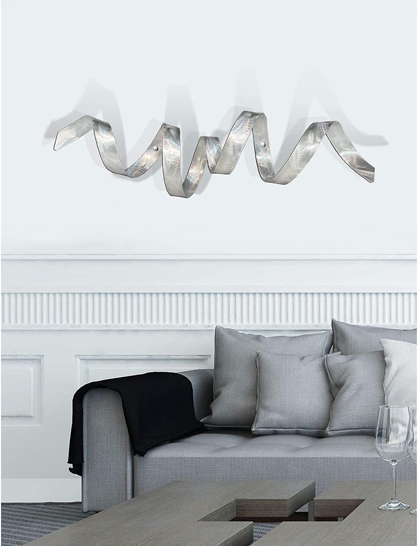Idées tendance pour votre maison.