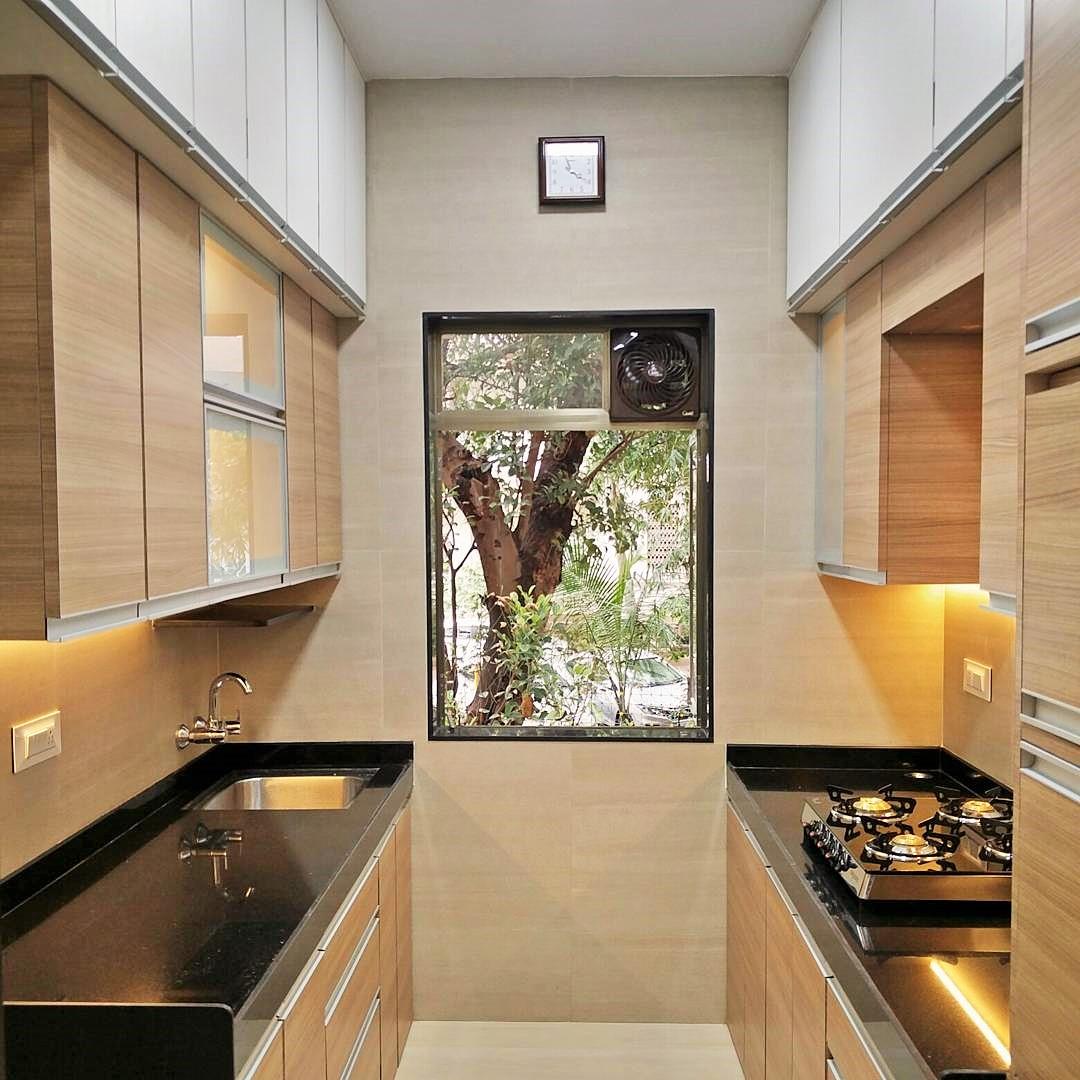 Idées intelligentes pour votre maison.