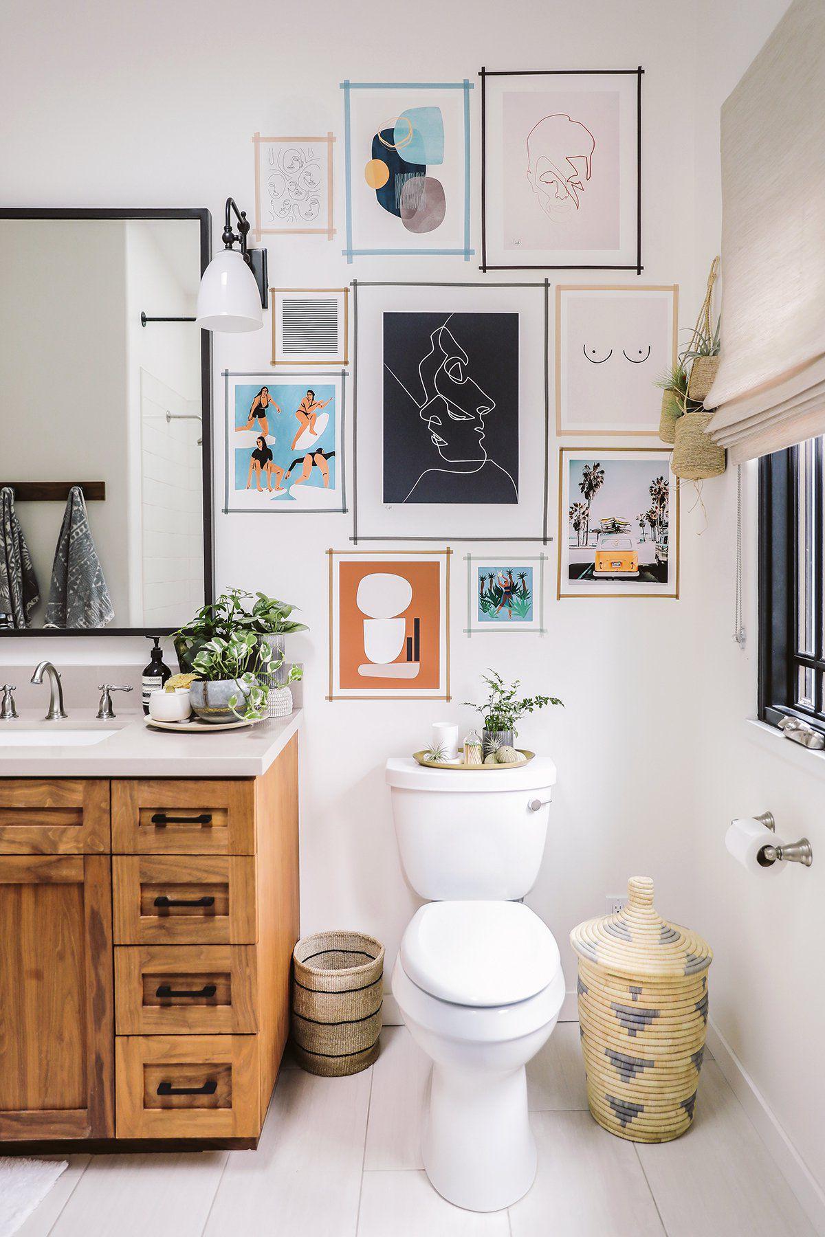Lisez notre article pour savoir comment réparer les wc bouchés.