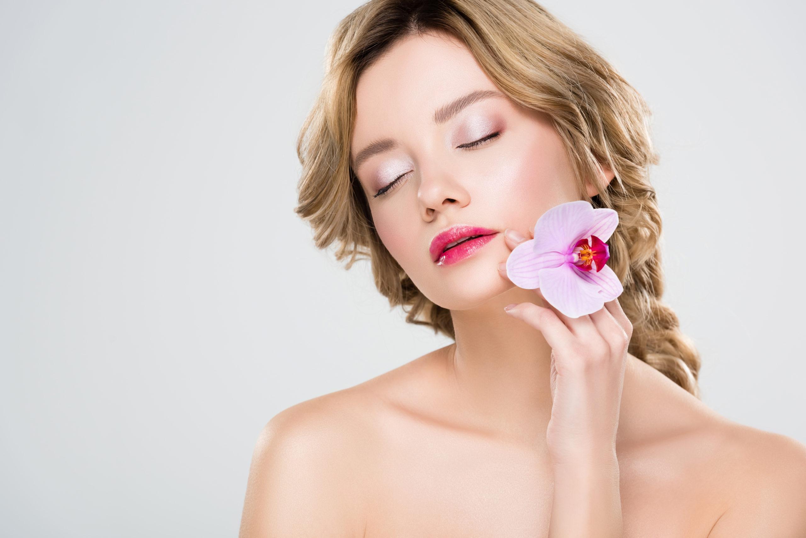 produits beauté maquillage longue tenue