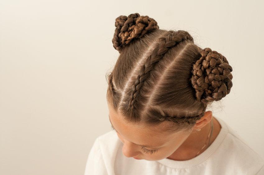 3 idées de tresses faciles à réaliser pour les cheveux longs