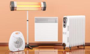 Comment bien choisir un radiateur électrique?