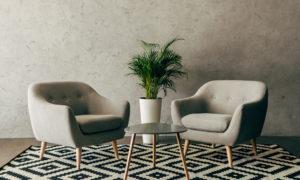 Optez pour un confort personnalise avec un tapis sur-mesure
