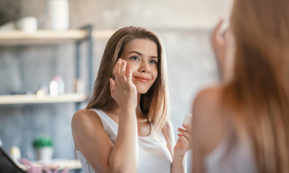 Contour des yeux : une peau pas comme les autres